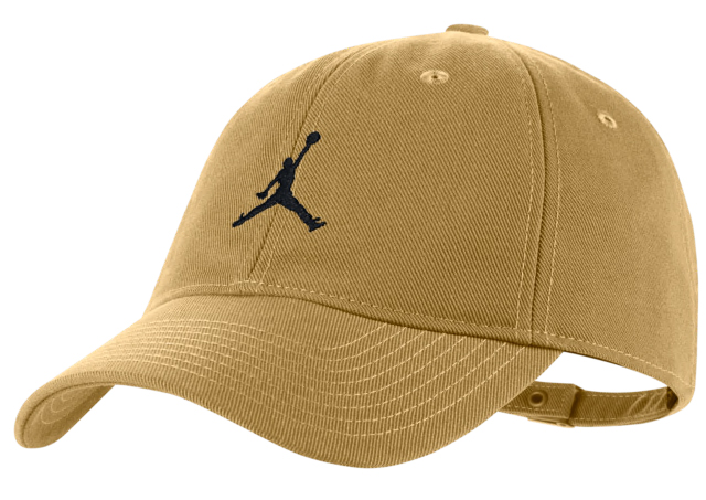 air-jordan-1-rookie-of-the-year-wheat-hat-1