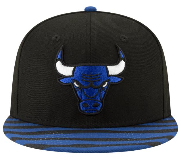 air-jordan-10-orlando-bulls-hat-2