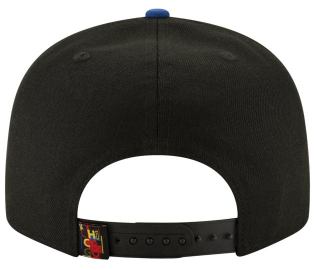 air-jordan-10-orlando-bulls-hat-5
