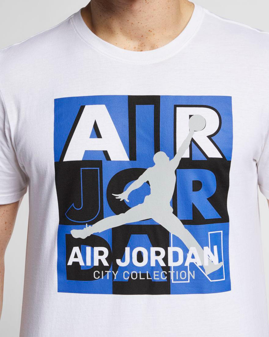 air-jordan-10-orlando-city-collection-shirt-1