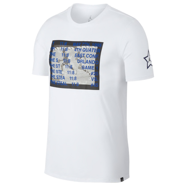 air-jordan-10-orlando-shirt-1
