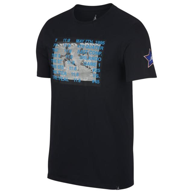 air-jordan-10-orlando-shirt-2