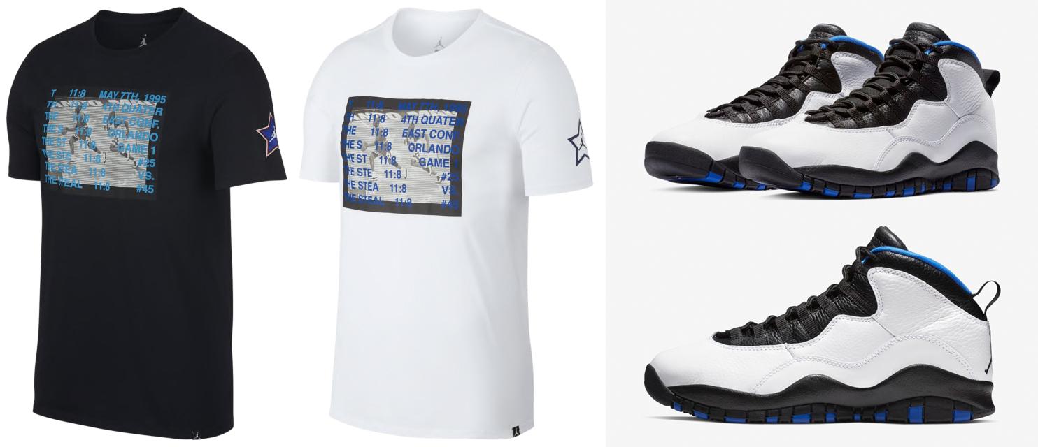 air-jordan-10-orlando-shirts