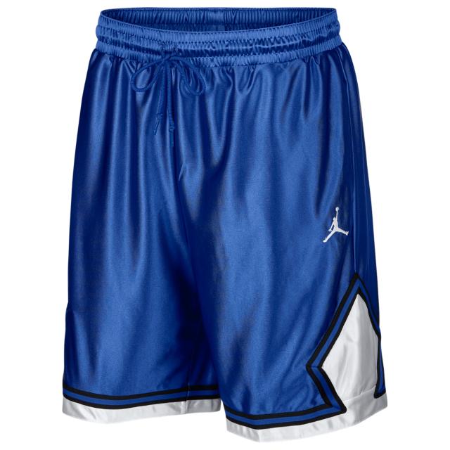 air-jordan-10-orlando-shorts-royal-blue-1