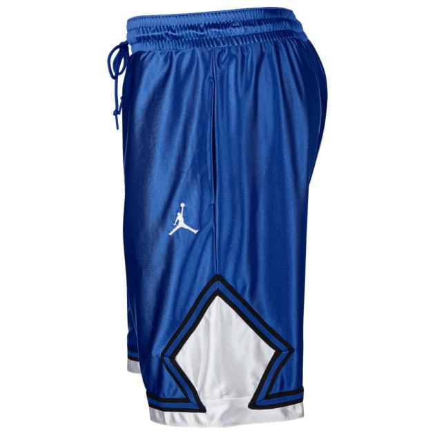 air-jordan-10-orlando-shorts-royal-blue-2