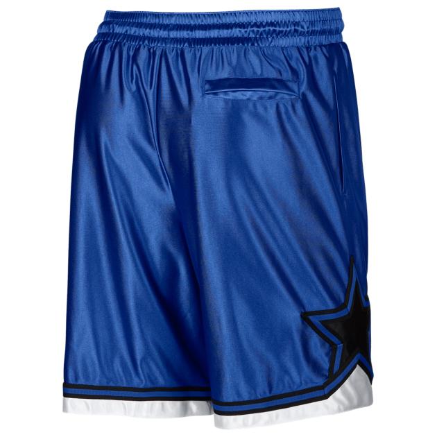 air-jordan-10-orlando-shorts-royal-blue-3