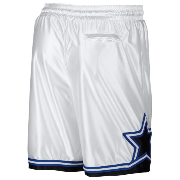 air-jordan-10-orlando-shorts-white-royal-blue-black-3