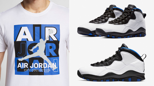 air-jordan-10-orlando-sneaker-tee-shirt
