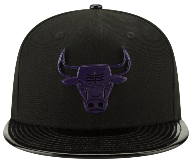 Air Jordan 11 Concord Hats and Caps to Match  cbfa449b6c3