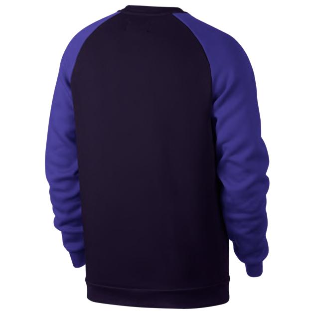 air-jordan-11-concord-crew-sweatshirt-2