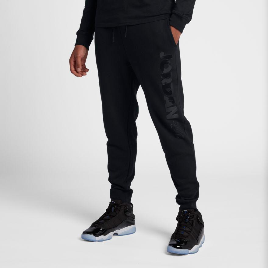 77cd0d2ed556ad Air Jordan 11 Concord Clothing Shirts Hats and Gear