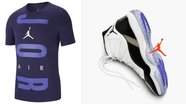 air-jordan-11-concord-purple-tee-match