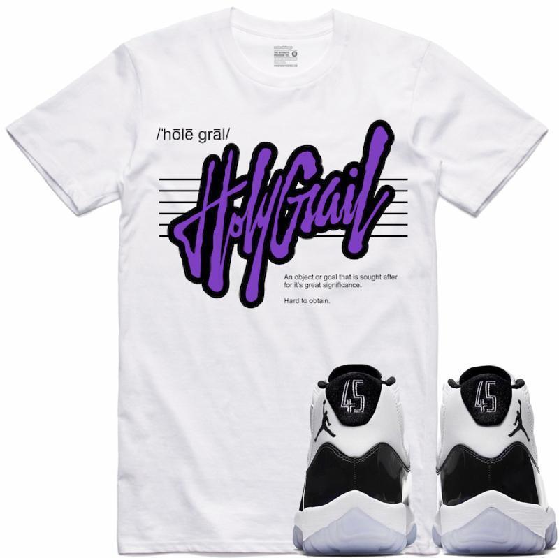 air-jordan-11-concord-sneaker-tee-shirt-2