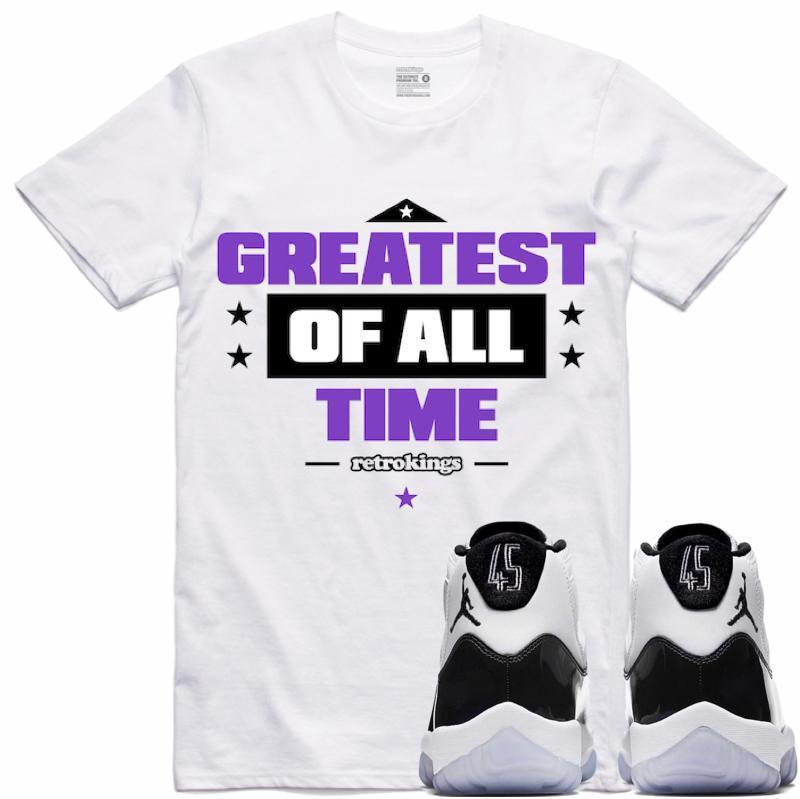 air-jordan-11-concord-sneaker-tee-shirt-5