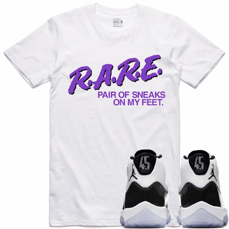 air-jordan-11-concord-sneaker-tee-shirt-8
