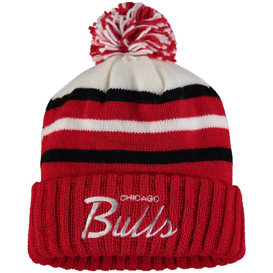 air-jordan-11-platinum-tint-bulls-knit-hat-beanie-match-1
