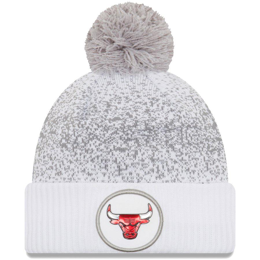 air-jordan-11-platinum-tint-bulls-knit-hat-beanie-match-2