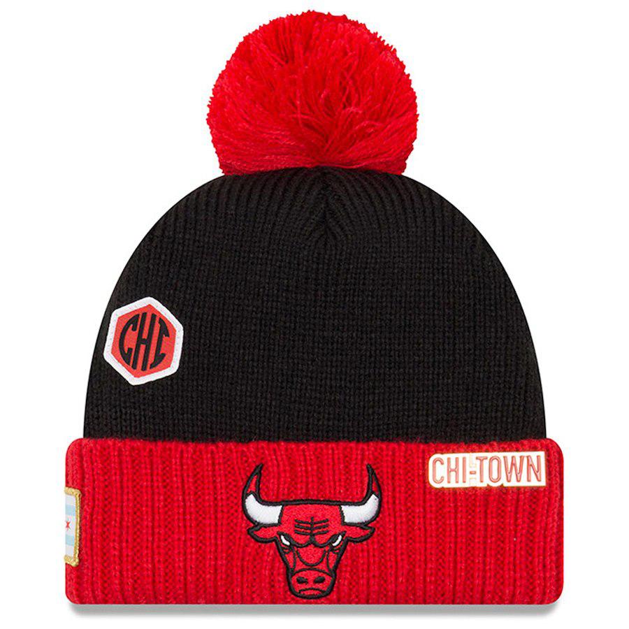 air-jordan-11-platinum-tint-bulls-knit-hat-beanie-match-4
