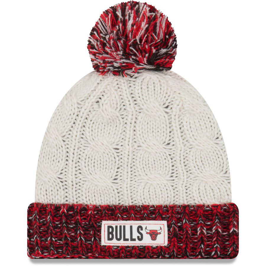 air-jordan-11-platinum-tint-bulls-knit-hat-beanie-match-6