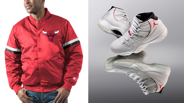 air-jordan-11-platinum-tint-bulls-starter-jacket