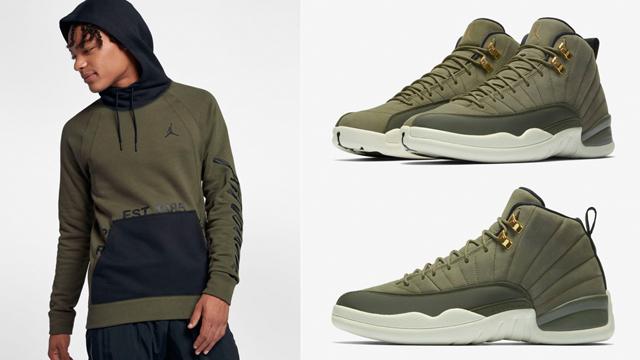 air-jordan-12-chris-paul-hoodie