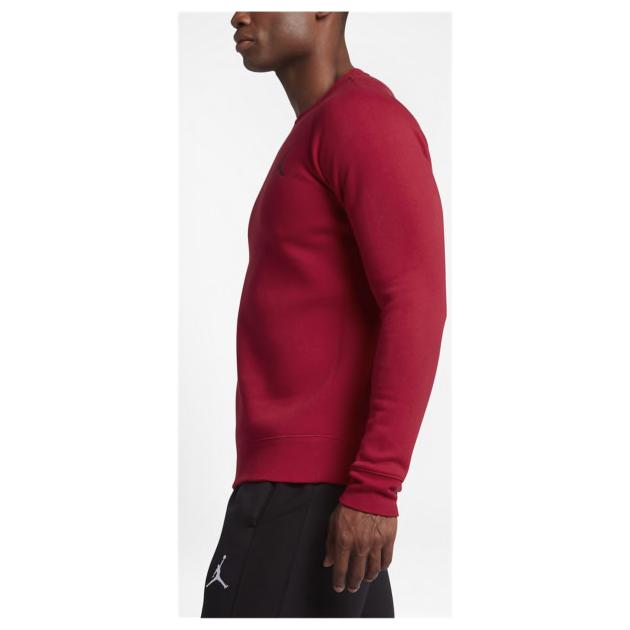 air-jordan-12-gym-red-bulls-crew-sweatshirt-2