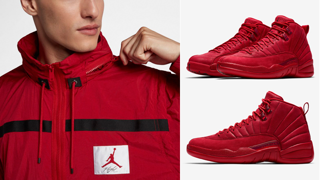 air-jordan-12-gym-red-bulls-jacket