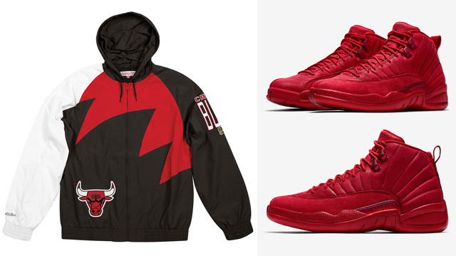 air-jordan-12-gym-red-bulls-jackets