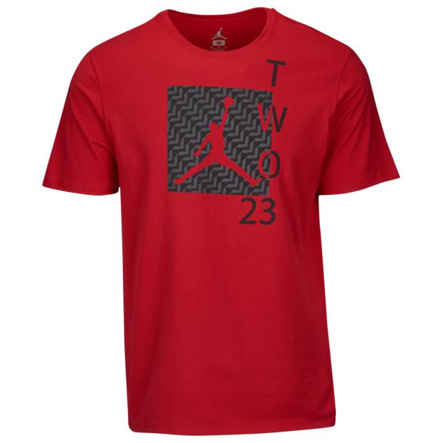 air-jordan-12-gym-red-bulls-shirt-3