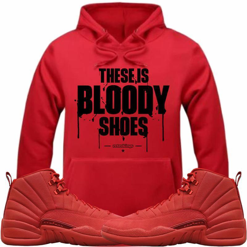 air-jordan-12-gym-red-bulls-sneaker-hoodie-2