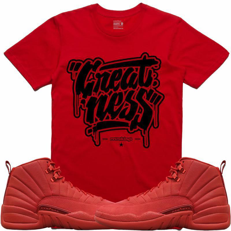 air-jordan-12-gym-red-bulls-sneaker-tee-shirt-3
