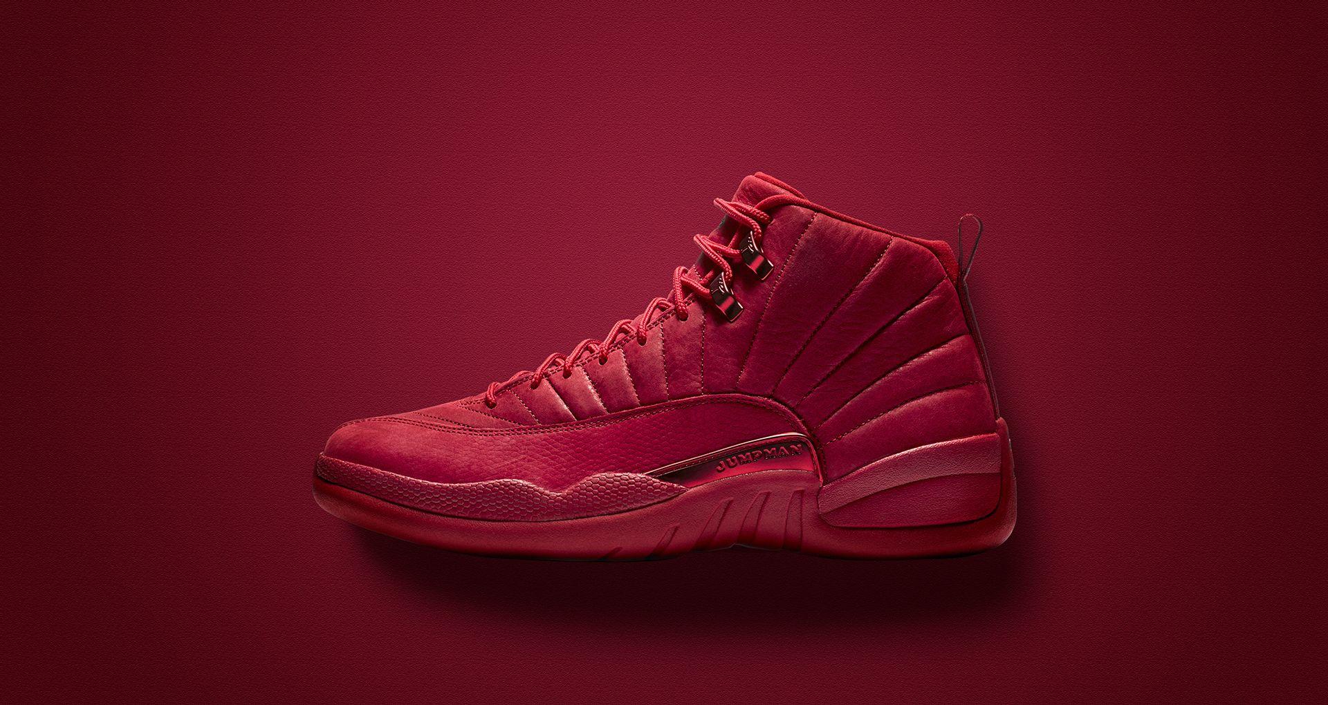 air-jordan-12-retro-gym-red-black-release-date