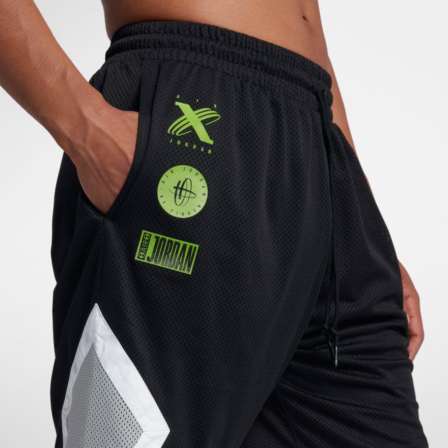 air-jordan-3-chlorophyll-tinker-shorts-1