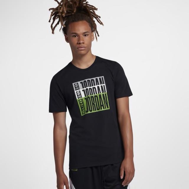 air-jordan-3-chlorophyll-tinker-sneaker-shirt-1