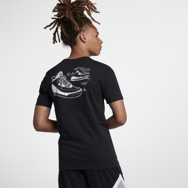 air-jordan-3-chlorophyll-tinker-sneaker-shirt-2