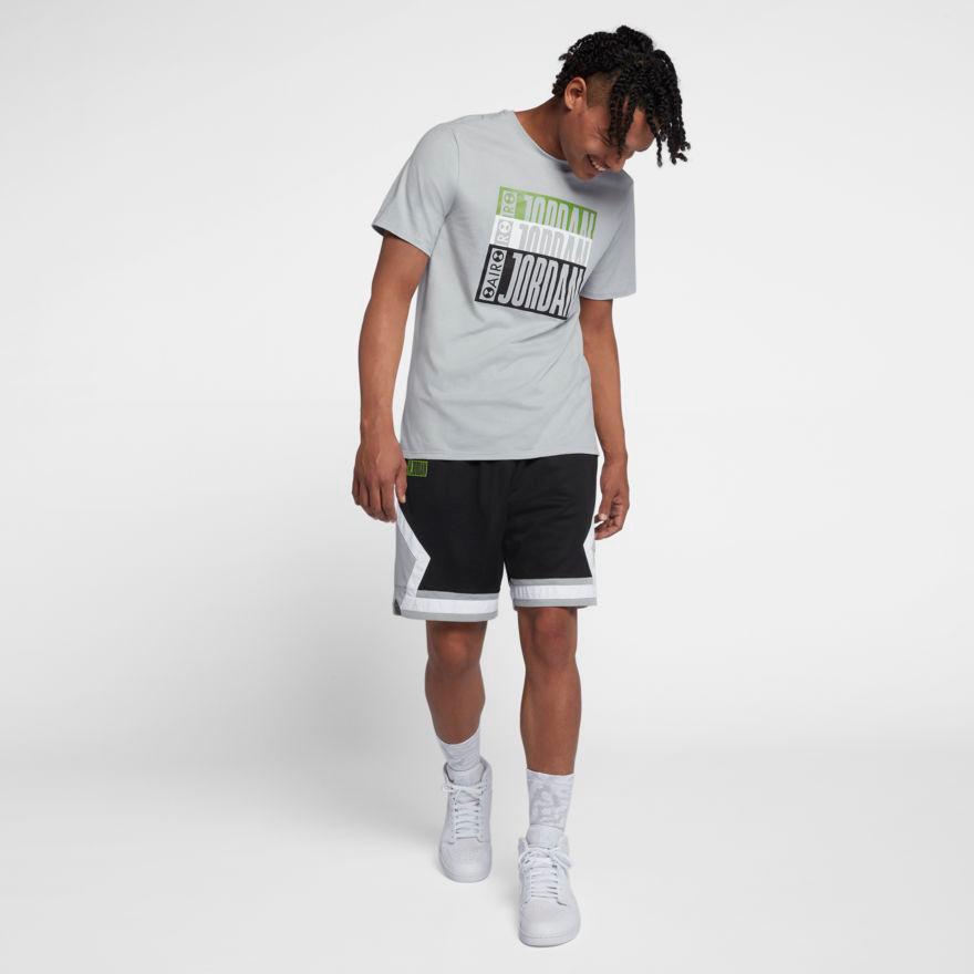 air-jordan-3-chlorophyll-tinker-tee-shirt-2