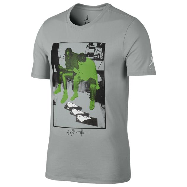 air-jordan-3-chlorphyll-tinker-shirt