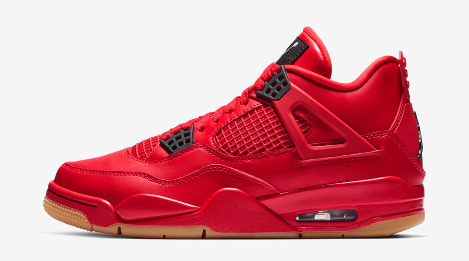 air-jordan-4-singles-day-fire-red-release-date