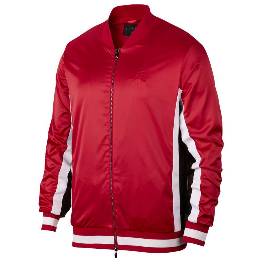 air-jordan-5-bred-satin-jacket-match-1