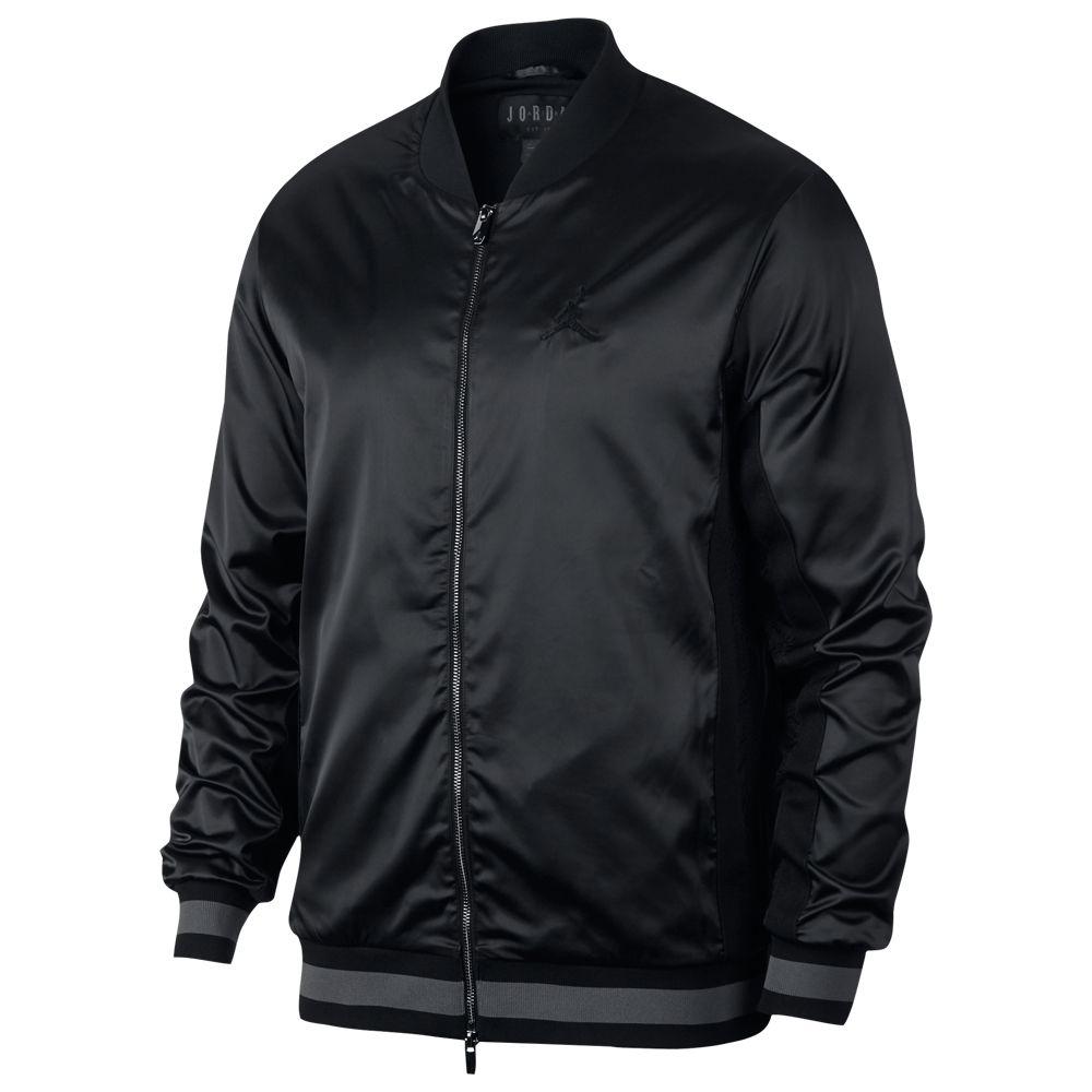 air-jordan-5-bred-satin-jacket-match-5