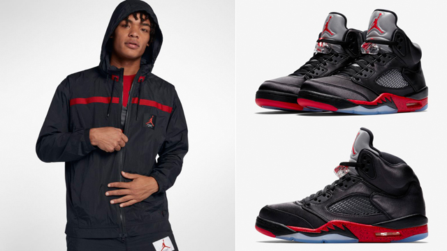 air-jordan-5-satin-bred-jordan-pants