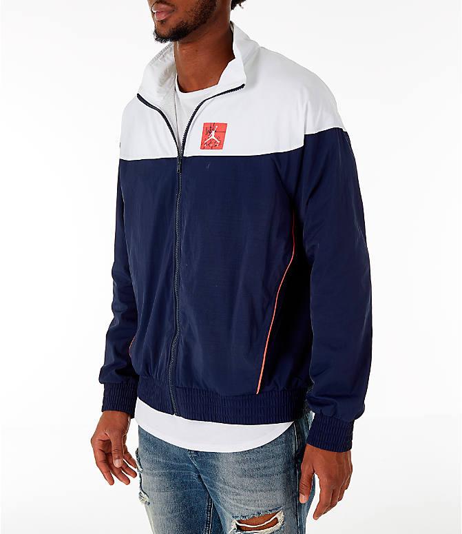 air-jordan-6-tinker-jacket-1