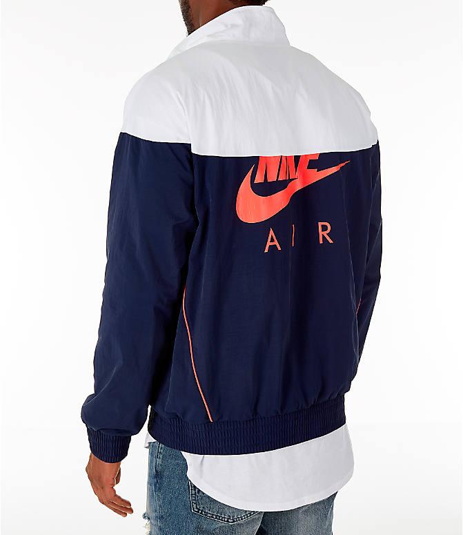 air-jordan-6-tinker-jacket-2