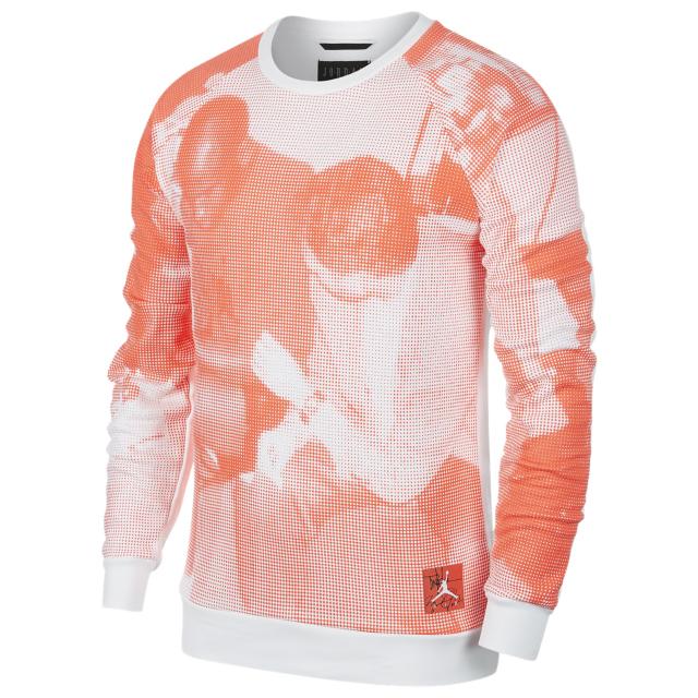 air-jordan-6-tinker-sweatshirt