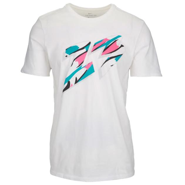 air-jordan-8-south-beach-t-shirt