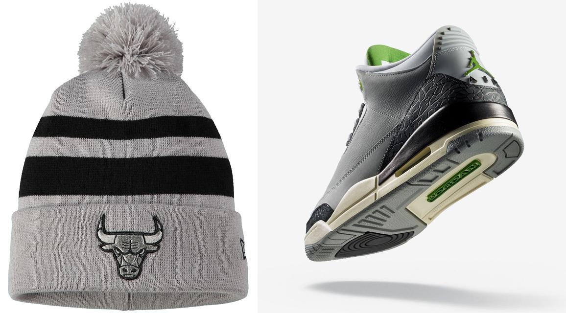 b018514e957c air-jordan-chlorophyll-bulls-knit-hat-match