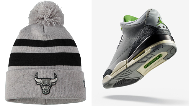air-jordan-chlorophyll-bulls-knit-hat