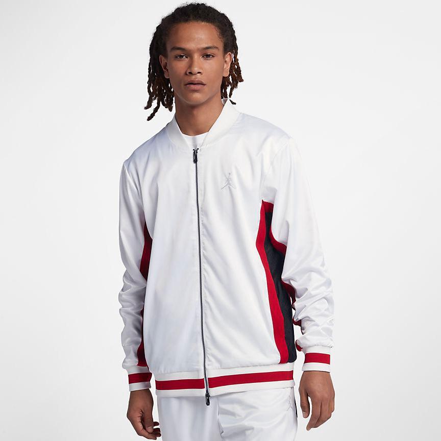 bred-jordan-5-satin-jacket-white-1