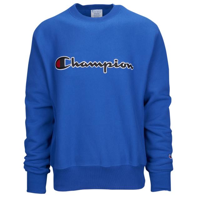 champion-blue-crew-sweatshirt