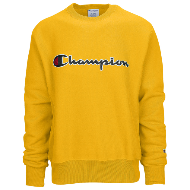 champion-gold-fleece-crew-sweatshirt